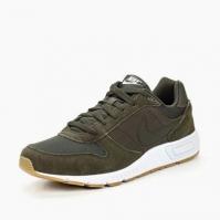 Pantofi sport piele Nike Nightgazer barbati