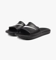 Papuci Nike WMNS Kawa Shower 832655-001 femei