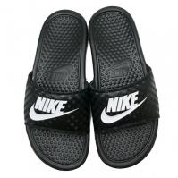 Papuci Nike Womens Benassi JDI Slide femei