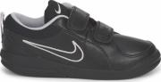 Adidasi sport Nike Pico 4 pentru baietei