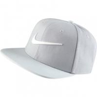 Sapca Snapback Nike Pro Swoosh Classic barbati