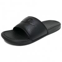 Slapi Nike Benassi JDI 343880-001 barbati