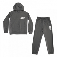 Trening gri Nike Sportswear baietei