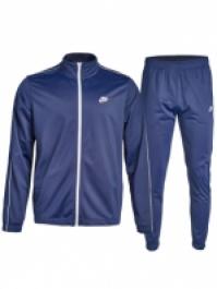 Mergi la Trening Nike Sportswear BV3034-410 barbati