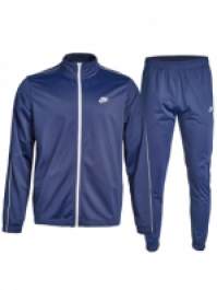 Trening Nike Sportswear BV3034-410 barbati