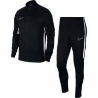 Trening sport Nike Dri-FIT Academy AO0053-010 barbati
