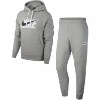 Trening sport Nike Sportswear Graphic HD CI9591-063 barbati