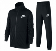 Trening Nike negru Youth NSW copii