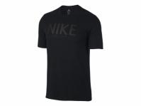 Tricou bumbac Nike Nsw Tee Ho Art barbati