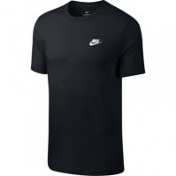 Tricou bumbac Nike Sportswear AR4997-013 barbati