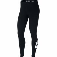 Colanti Nike Leg A See Logo AH2010-010 femei