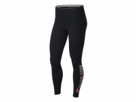 Colanti Nike Sportswear Club Leggings 890381-010 femei