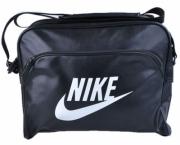 Geanta Nike Heritage Si Track