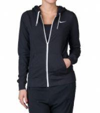 Hanorac cu gluga Nike pentru femei