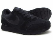 Pantofi sport NIKE MD RUNNER 2 pentru barbati