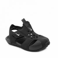Sandale cu arici Nike Sunray Protect pentru copii
