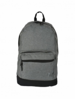 Rucsac sport gri Outhorn unisex