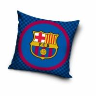 Perna cu echipe fotbal FC Barcelona