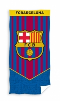 Prosop cu echipe fotbal FC Barcelona