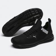 Adidasi sport Puma Enzo Beta 192442 01 barbati