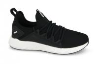 Adidasi sport Puma Nrgy Neko barbati