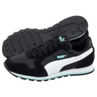 Adidasi sport Puma Runner pentru Femei