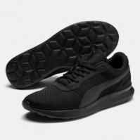 Adidasi sport Puma St Activate 369122-08 barbati