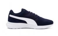 Adidasi sport Puma ST Activate M 369122 03 barbati