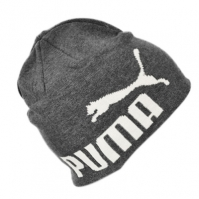 Caciula Puma Beanie ESS BIG CAT adulti