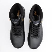Ghete Puma Desierto Sneaker 362065 02 barbati