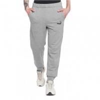Pantaloni sport conici Puma Essentials barbati