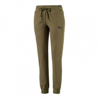 Pantaloni trening Puma Urban Sports femei