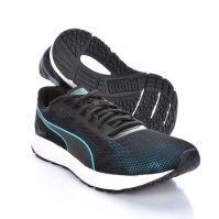 Pantofi sport bleumarin Puma Engine barbati