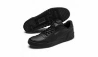 Pantofi sport piele Puma Caracal 01 M 369863-01 barbati