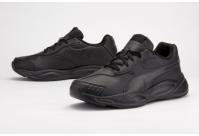 Pantofi sport Puma 90s Runner SL barbati