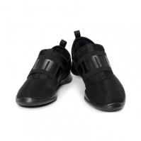 Pantofi sport Puma Dare copii