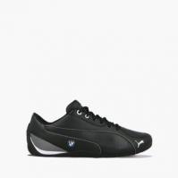Pantofi sport Puma Drift Cat 5 BMW 304879 05 barbati