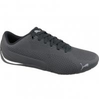Pantofi sport Puma Drift Cat 5 Ultra M 362288-01 negru barbati
