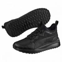 Pantofi sport Puma Pacer Next Mid SB 363702-01 barbati