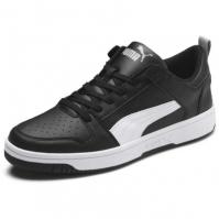 Mergi la Pantofi sport Puma Rebound Layup Lo SL 369866-02 barbati