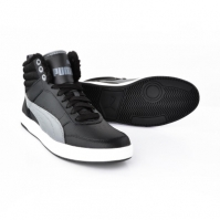 Pantofi sport Puma Rebound Street V2 363717 01 barbati