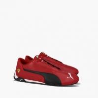 Mergi la Pantofi sport Puma Scuderia Ferrari R-Cat rosu barbati