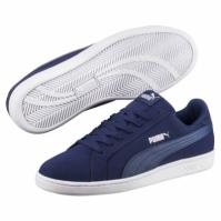 Pantofi sport Puma Smash Buck 356753-28 barbati