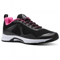 Adidasi alergare Reebok Triplehall 7.0 femei