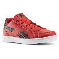 Adidasi sport Reebok Royal Prime pentru copii