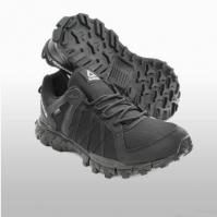 Adidasi trekking Reebok Trailgrip RS 5.0 GTX BD4155 barbati