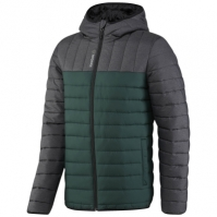 Geaca Reebok Outdoor Padded Jacket barbati