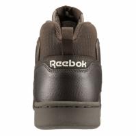 Ghete Reebok Royal Complete PMW CN3093 barbati