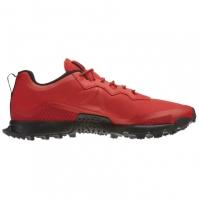 Pantofi alergare impermeabili off-road Reebok All Terrain Craze barbati