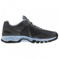 Pantofi hiking Reebok Ridgeride Trail 3.0 femei